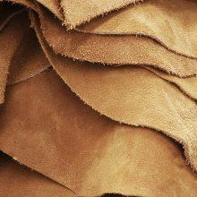 فروش چرم طبیعی : مبل چرمه
