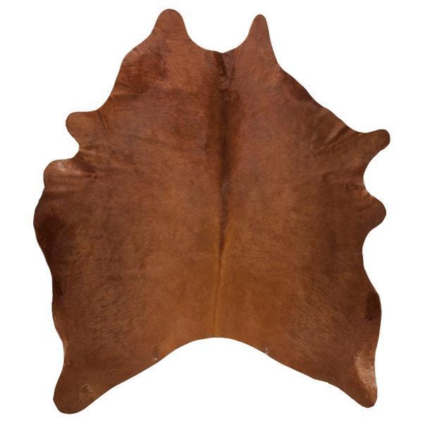 فروش چرم طبیعی مبلی : چارق چرم (مبل چرمه)